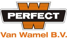 Perfect - Van Wamel BV