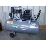 compressor airpress hl310-100