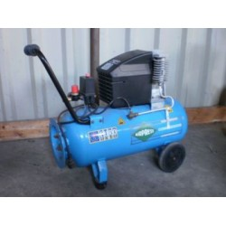 compressor airpress hl360-50