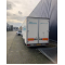 ford transit BE