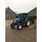 new holland td5.65